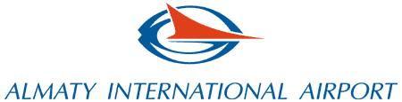 АО «Международный Аэропорт Алматы»