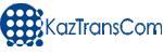 АО «KazTransCom»