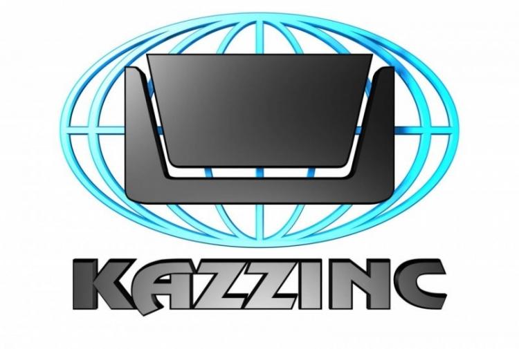 ТОО «KazzincHoldings»