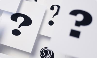 FAQ (Часто задаваемые вопросы)