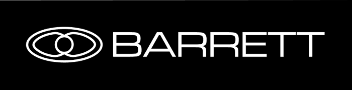 Barrett Communications